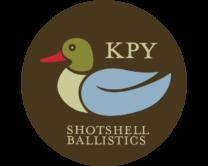 KPY Shotshell Ballistics